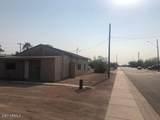 639 Phoenix Street - Photo 19