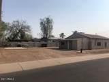 639 Phoenix Street - Photo 20