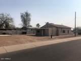 639 Phoenix Street - Photo 21