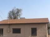 639 Phoenix Street - Photo 22