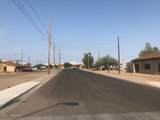 639 Phoenix Street - Photo 23