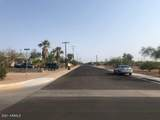639 Phoenix Street - Photo 24