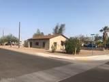 639 Phoenix Street - Photo 25