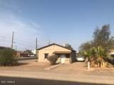 639 Phoenix Street - Photo 26