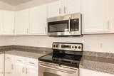 407 Eason Avenue - Photo 16