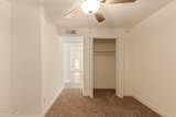 407 Eason Avenue - Photo 33