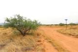 Tbd Adam Lot 79A Trail - Photo 3