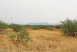 Tbd Adam Lot 79A Trail - Photo 4
