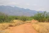 Tbd Adam Lot 79A Trail - Photo 6