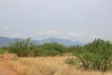Tbd Adam Lot 79A Trail - Photo 7