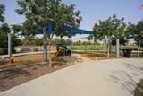15816 172ND Lane - Photo 27