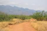 Tbd Adam Trl Lot 79 Trail - Photo 6