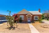 130 Mesa Drive - Photo 1