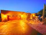 16146 Trevino Drive - Photo 14