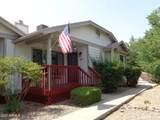 3129 Montana Terrace Court - Photo 25