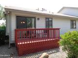 3129 Montana Terrace Court - Photo 26