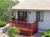 3129 Montana Terrace Court - Photo 27