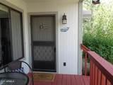 3129 Montana Terrace Court - Photo 4