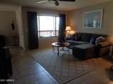 3129 Montana Terrace Court - Photo 8