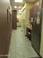 15396 83RD Avenue - Photo 7