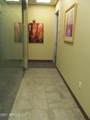 15396 83RD Avenue - Photo 8
