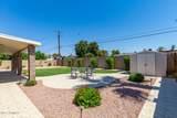 8319 Mariposa Drive - Photo 24