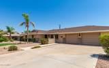8319 Mariposa Drive - Photo 3