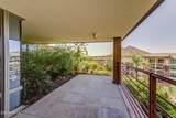 7131 Rancho Vista Drive - Photo 26