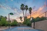 9025 Morning Glory Road - Photo 38