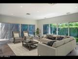 153 Country Club Drive - Photo 14