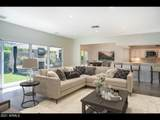 153 Country Club Drive - Photo 18