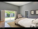153 Country Club Drive - Photo 27