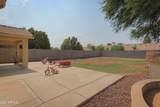5835 Hopi Circle - Photo 14