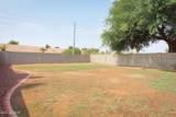 5835 Hopi Circle - Photo 15
