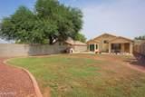5835 Hopi Circle - Photo 16