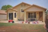 5835 Hopi Circle - Photo 17