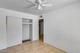 8138 Whitton Avenue - Photo 11