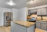 8138 Whitton Avenue - Photo 34