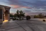 18663 San Carlos Drive - Photo 24