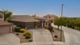 18663 San Carlos Drive - Photo 30