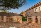 18663 San Carlos Drive - Photo 49