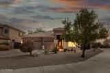 18663 San Carlos Drive - Photo 50