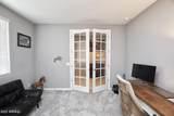 25970 Horsham Drive - Photo 10