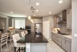 25970 Horsham Drive - Photo 12