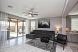 25970 Horsham Drive - Photo 28