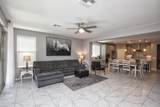 25970 Horsham Drive - Photo 29
