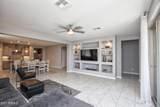 25970 Horsham Drive - Photo 30