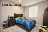 25970 Horsham Drive - Photo 43