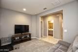 25970 Horsham Drive - Photo 48