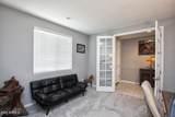 25970 Horsham Drive - Photo 9